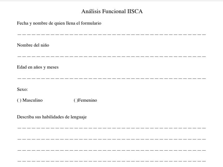 iisca11