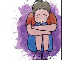 barreras que afectan el aprendizaje de los niños con autismo