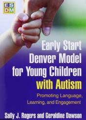 Modelo Denver para Autismo